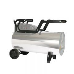SIP 09285 Wheel Kit for Propane Gas Heaters
