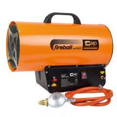 SIP 09289 Fireball 1030 Propane Gas Heater