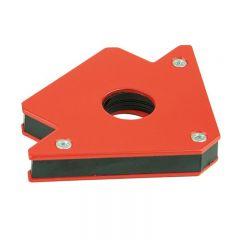 SIP 09550 Magnetic Holder M Model