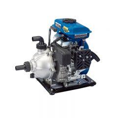 Draper 87680 Petrol Water Pump (85L/Min)