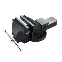 Draper 68090 150mm Bench Vice