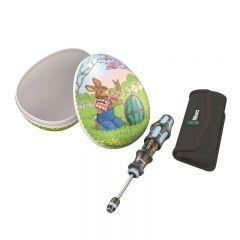 Wera Easter Egg - Classic