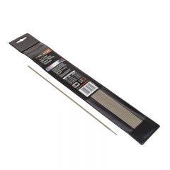 SIP 02692 10x 2.0mm Display Pack Electrodes