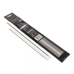 SIP 02689 DIY Display Electrode Pack - 6x 1.6, 5x 2.0, 2x 2.5mm