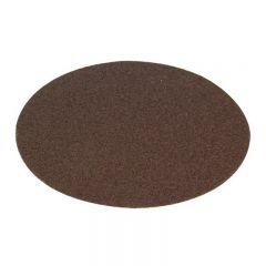 "SIP 06841 8"" 60 Grit Sanding Disc"