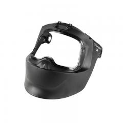 3M 570895 Speedglas Inner Shield 9100MP