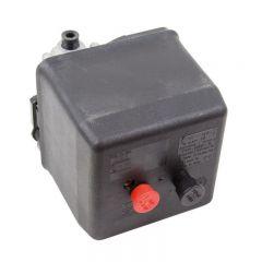 SIP 06566 TELE6 4-Way Pressure Switch