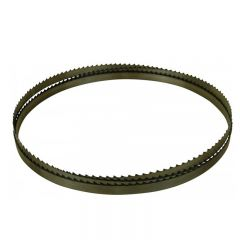 """SIP Metal Cutting Bandsaw Replacement Blade (6-10 TPI x 3/4"""")"""