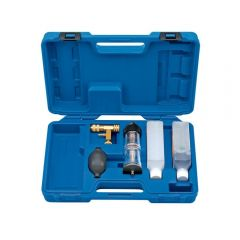 Draper 23257 Combustion Gas Leak Detector Kit