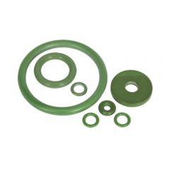 Sealey SCSGPRK Viton® Seal Kit for SCSG04 & SCSG05
