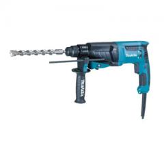 Makita HR2630 SDS+ Rotary Hammer Drill 110V