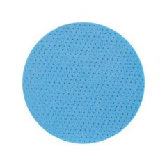 3M Hookit Flexible Abrasive Foam Disc, 150 mm, P1000 (Pack of 20)