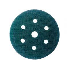 3M Hookit Soft Interface Pad, 150 mm x 10 mm, 15 Hole