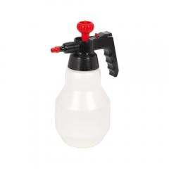 Sealey SCSG05 Premium Pressure Solvent Sprayer with Viton® Seals 1.5L