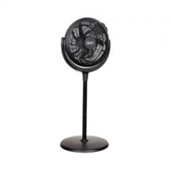"""Sealey SFF12DP Desk & Pedestal Fan 12"""" 230V"""