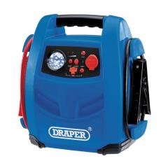 Draper 70553 12V Jump Starter (800A)