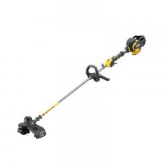 DeWalt DCM571N-XJ 54V Flexvolt String Strimmer / Brush Cutter - Bare