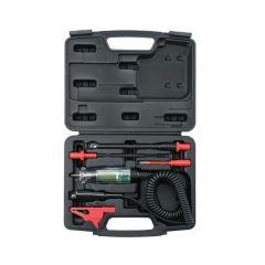 Draper 48325 6 - 48V Automotive Digital Circuit Tester Kit (5 Piece)