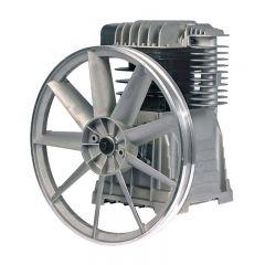 SIP 02238 NB5 Compressor Pump Unit