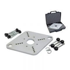 SIP 03663 Universal Spring Compressor Top Plate