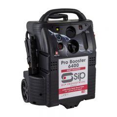 SIP 07178 12/24v Pro Booster 6400
