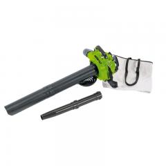 Draper 32301 Petrol Vacuum/Blower (25.4cc)