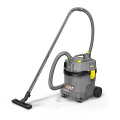 Karcher NT 22/1 AP TE 240v Wet and Dry Vacuum Cleaner