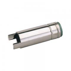 Draper 38453  2 X MIG Welding Torch Spot Weld Shrouds For Draper Welders Except STK. NO 43952