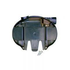 3M Jupiter Control Module, 085-06-10P
