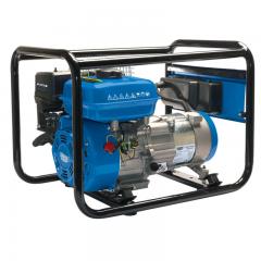 Draper 87059 Open Frame Petrol Generator, 2000W