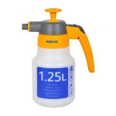 Hozelock 4122 Spraymist Pressure Sprayer 1.25 litre