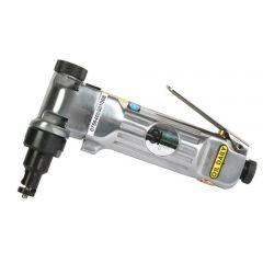 SIP 01616 Professional Air Nibbler