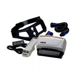3M Versaflo TR-619 UK/E Turbo Unit Starter Kit