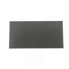 3M 528017 Speedglas Inner Protection Plate 91000X, +2 Shades
