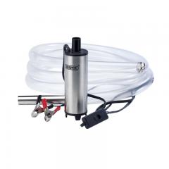 Draper 54044 Diesel Fuel/Water Transfer Pump