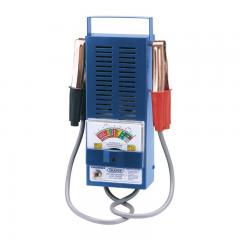Draper 53090 Battery Load Tester, 100A
