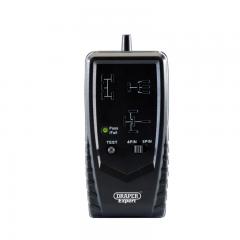Draper 66249 Relay Tester