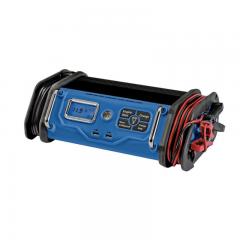 Draper 53171 12V Battery Starter/Charger, 30A