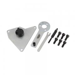 Draper 26954 Engine Timing Kit ETK155 (Fiat, Alfa Romeo, Chrysler, Lancia)