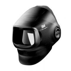 3M 611100 Speedglas Welding Helmet G5-01, without welding filter