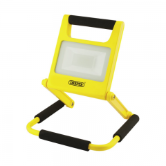 Draper 65828 SMD LED Rechargeable Worklight