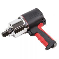 """SIP Twin Hammer Air Impact Wrench 3/4"""""""