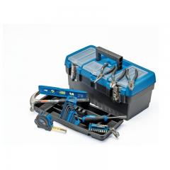 Draper 24892 DIY Essential Tools Kit