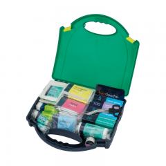Draper 81290 First Aid Kit, Large