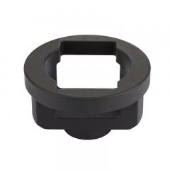 """Draper 16188 12 Tonne Axle Lock Nut Socket, 3/4"""" Sq. Dr."""