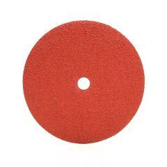 3M Fibre Disc 785C, 115 mm x 22 mm, P100