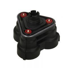 Karcher Spare Parts Set Cylinder Head