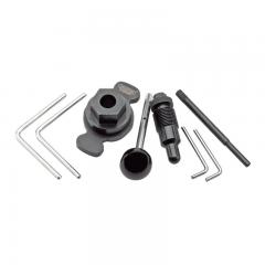 Draper 15360 Engine Timing Kit ETK112 (Audi)