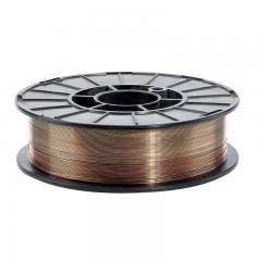 Draper 77178 Mild Steel MIG Wire, 0.8mm, 15kg