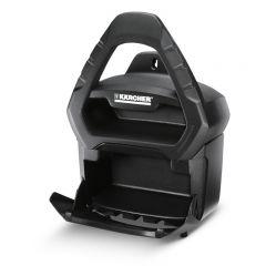Karcher Premium Hose Hanger with Box